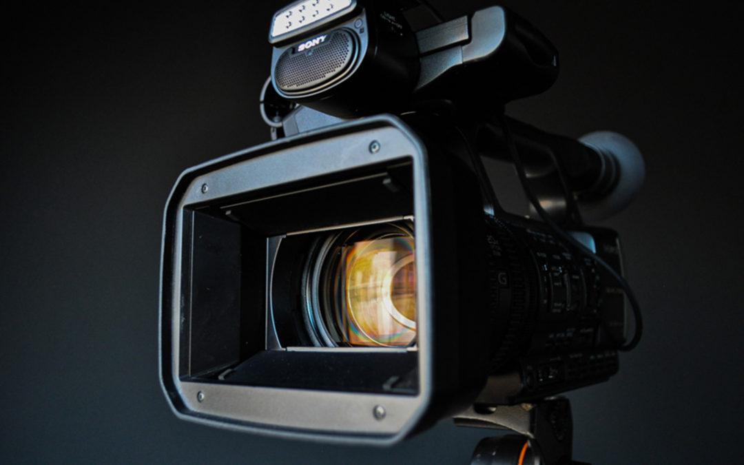 Waarom je niet meer om videomarketing heen kunt